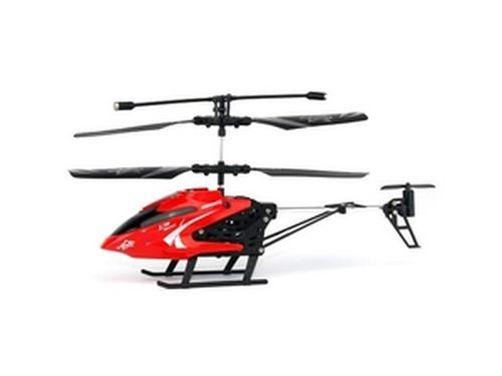 Elicottero Yoshi : R c elicottero radiocomandato starkid i arapaho iii ch