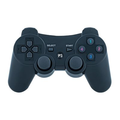 CONTROLLER PS3 BLUETOOTH WIRELESS DOUBLE SHOCK 3