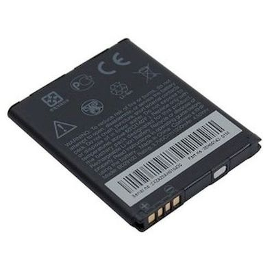 BATTERIA LITIO HTC BA S460 BD29100 1230MAH BULK