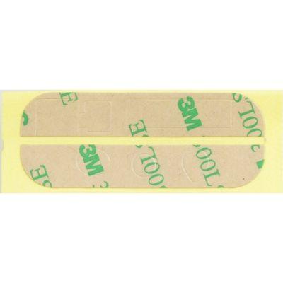 Adesivi per vetri cover posteriore per iphone 5 ip5topbota for Adesivi per vetri ikea
