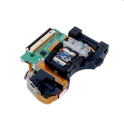 PLAYSTATION   PS3 Parts and Repair