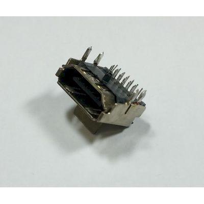 PLAYSTATION | PS3 Parts and Repair