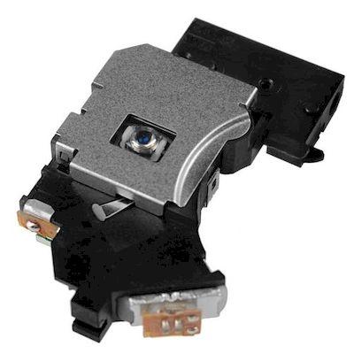 PLAYSTATION | Ps2 Repair Parts